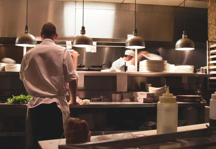 Blog o prawie dla restauratorów