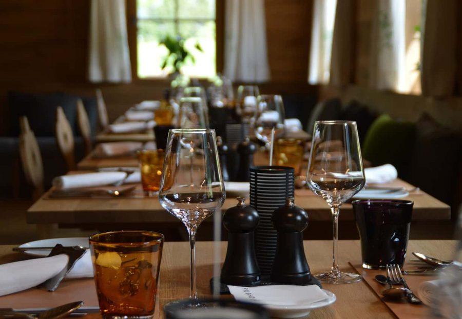 umowa dzierżawy lokalu na restaurację